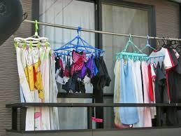 可愛い下着の洗濯物画像掲示板 ... imouto-ane-pantu-13.jpg ...
