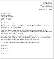 Entry Level Nurse Resume Sample Resume Exampl Best New Grad Nurse       entry Jobresume gdn