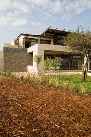 42 best structure images on pinterest architecture architect it would look better if the grass wouldn t be all burn and messy and architect designthe grasshouse