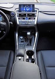 lexus nx turbo top gear 2017 lexus nx 300h executive road test carcostcanada