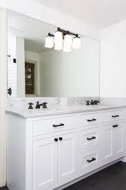 Bathroom Vanities Inexpensive by Unique Bathroom Vanities Tags Marvelous Countertop Cabinet