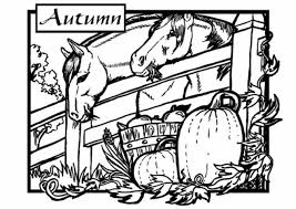 fall festival coloring pages are you blue full moon coloring page