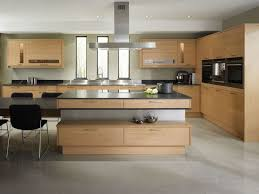 Best Kitchen Interiors Best Kitchen Island Design Ideas 2016 7 300x225 Best Kitchen