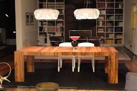Home Design Books Free Picture Apartment Books Bookshelf Furniture Home Design