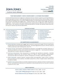 Data Entry Job Resume   Resume Maker  Create professional resumes     happytom co data entry specialist of the file clerk cover letter for human       file