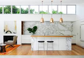 Kitchen Island Lamps 50 Unique Kitchen Pendant Lights You Can Buy Right Now