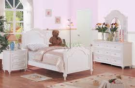 Youth Bedroom Furniture Sets Tags  Kids Modern Bedroom Furniture - White bedroom furniture set for sale
