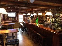 powers irish pub clifton park menu prices u0026 restaurant reviews