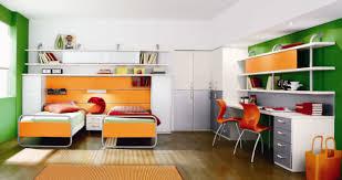 pretty bedroom colors ideas u2013 beautiful interior paint colors