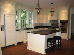 Kitchen Island Sizes by Kitchen Island Table Kitchen Islands For Sale Cherry Kitchen