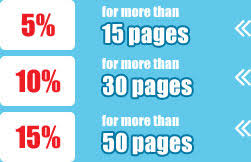 Article critique writing service   Best Writing Service com Best Writing Service com Lifetime discounts