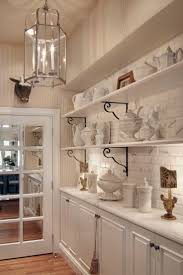Kitchen Pantry Shelving Ideas by 474 Best Butler U0027s Pantry Images On Pinterest Butler Pantry