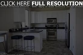 Kitchen Floor Ideas Pictures Types Of Kitchen Flooring Ideas