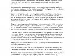 start a resume writing business nonsensical monster resume service review 9 monster resume writing download monster resume service review