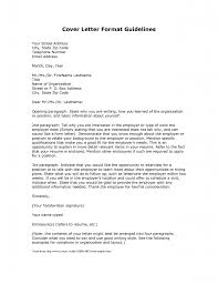 Law Internship Cover Letter Sample Templates