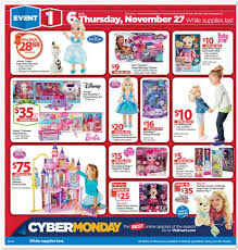 thanksgiving deals at walmart view the walmart black friday ad for 2014 deals kick off at 6