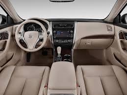 nissan altima coupe for sale jacksonville fl image 2014 nissan altima 4 door sedan i4 2 5 sl dashboard size