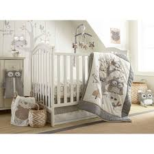 Luxury Nursery Bedding Sets by Bedding Set As Target Bedding Sets And Luxury Nursery Bedding Set