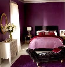 Purple Bedroom Furniture by Teen Bedroom Lovely Disney Princess Bedroom Rug With