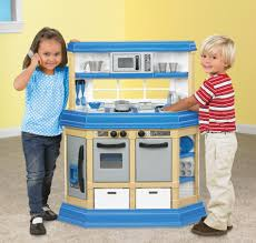 Kids Plastic Play Kitchen by American Plastic Toys Custom Kitchen Toys U0026 Games Pretend Play