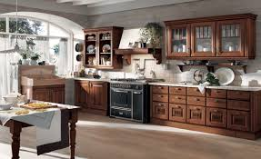 Traditional Kitchen Designs Kitchen Attractive Country Kitchen Designs With Wooden Ceiling