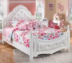 Girls Bedroom Gabriella Sofa Queen Bedroom Sets For Girls Topglory