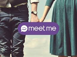 Getting Started On MeetMe