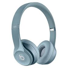 will target price match on black friday beats solo 2 on ear headphones target