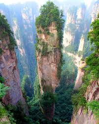 cliserpudo 10 most beautiful places in the world that actually