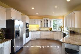 Best Paint For Kitchen Cabinets 2017 by Painting Wooden Cabinets