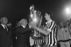 1973 European Cup Final