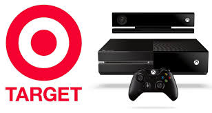 ps4 games black friday target xbox one ps4 black friday deals
