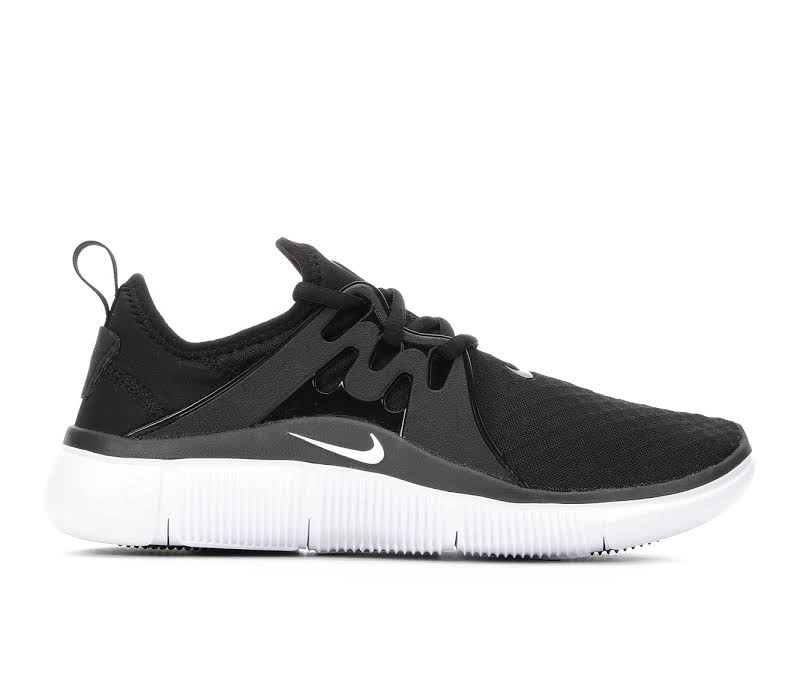 Nike Acalme Shoe