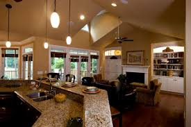 great room kitchen designs great room kitchen designs and backyard