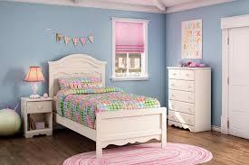 White Bedroom Collections Girls Bedroom Set Girls Bedroom Furniture Sets White Bobs Bedroom