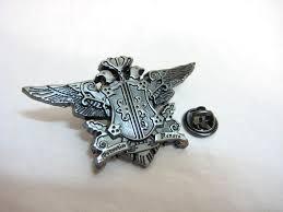 Escudos de Armas Images?q=tbn:ANd9GcRWzmGHSl02IGMEetr1cng90-UCB11GHQo7zD7qSBodXYTIHANe