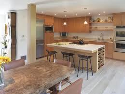 Open Kitchen Floor Plans Pictures 100 Kitchen Design Plans Ideas Small Kitchen Island Ideas