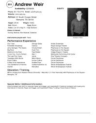 sample resume templates project manager resume templates free free resume example and sample resume template word project manager resume ms word resume regarding sample resume template