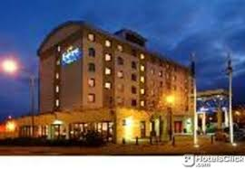 Holiday Inn Express London Swiss Cottage by Hotel Holiday Inn Express London Wandsworth Book With Hotelsclick Com