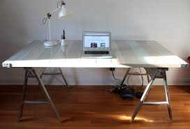 Decorate A Home Office Home Office Office Desk Ideas Designing Small Office Space