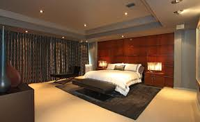 awesome large bedroom design h86 about small home decoration ideas