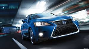 jim falk lexus service department find out what the lexus ct hybrid has to offer available today