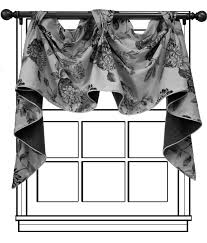 Custom Made Kitchen Curtains by 15 Best Custom Tier Cafe Curtains Kitchen Or Bath Images On