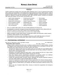 Home Health Aide Resume Template Resume Examples Healthcare Professionals