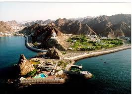أهم المعالم السياحية بدولة سلطنة images?q=tbn:ANd9GcRX0Sz4RvNpLIDuNQ0dnv8D8M4lDw8wtNIY2df6oqhUqB7aC-8e