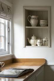 100 country cottage kitchen design kitchen kitchen design