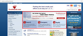 Barclays Credit Card Business View Your Pre Approved U0026 Pre Qualified Credit Card Offers