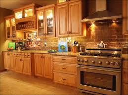 Metal Kitchen Backsplash Tiles 100 Metal Backsplash For Kitchen A Little Barnwood Kitchen