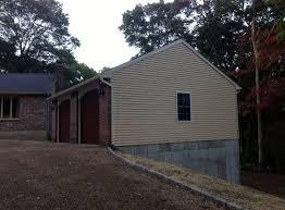 additions u2014 shaw remodelinghome additions kitchens basements
