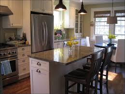 100 kitchen with butcher block island fresh awesome butcher